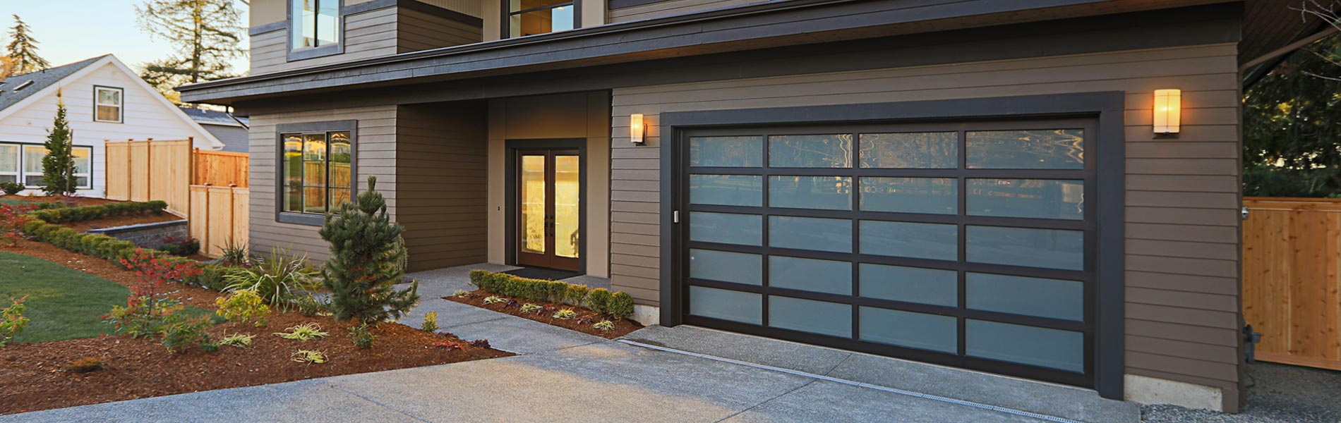 Community Garage Door Service Peoria, AZ 888-722-8148